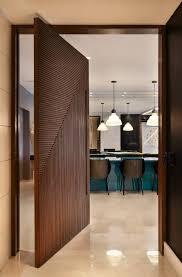 Home Entrance Design Best 25 Main Entrance Door Design Ideas On Pinterest Main Door