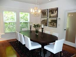 Modern Formal Dining Room Sets Black Formal Dining Room Set Custom Black Dining Table Set Dining