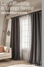 Drapery Shops Linen Curtains U0026 Linen Drapes Pottery Barn