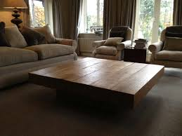 very low coffee table 50 best ideas large square low coffee tables coffee table ideas