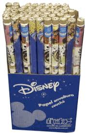 high wrapping paper high school musical wrapping paper onestopbirthday