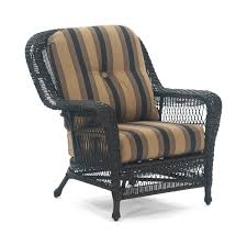 Outdoor Furniture Minneapolis by Savannah Club Chair Outdoor Dock86 Spend A Good Deal Less On