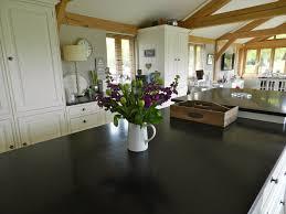 Home Study Interior Design Courses Uk Sophia Home