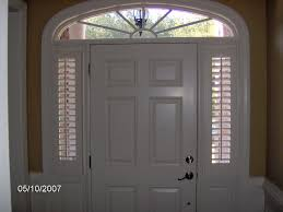 bathroom bathroom shower window treatments 59 window treatments