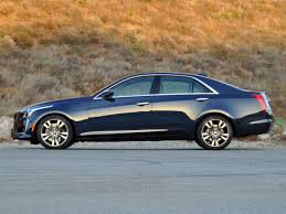 2007 cadillac cts problems 2015 cadillac cts overview cargurus
