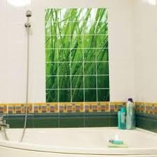 badezimmer fliesenaufkleber design ideen