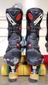 sidi motorcycle boots sidi vortice air motorcycle roadracing boot sure grip avenger