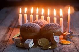 interesting things about thanksgiving 8 things you should know about hanukkah history lists