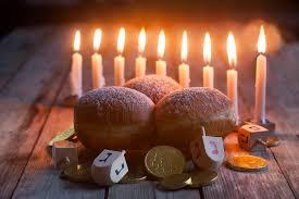 dreidel lights 8 things you should about hanukkah history lists
