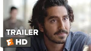 lion official trailer 1 2016 dev patel movie youtube