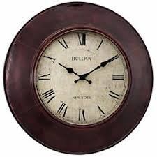 Best Wall Clock Jcpenney Best Sellers Best Wall Clocks Clocks For The Home