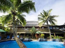 best price on the rarotongan beach resort and spa in rarotonga