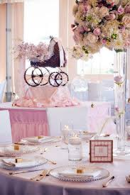 baby shower table settings baby shower table setting cinzo photography the citizen hotel