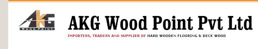 Wood Flooring Supplies Floor Hardwood Flooring Supplier Hardwood Flooring Suppliers