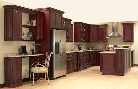 columbus kitchen cabinets kitchen cabinet hardware dark wood series cabinets cabinet painting