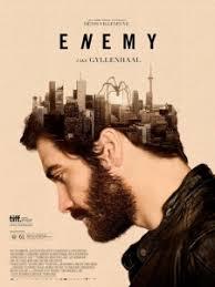 la chambre des morts explications fin interprétation enemy explication et décryptage cinérama