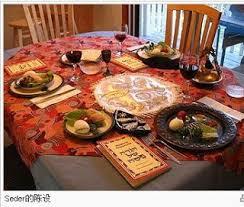 n馮ociation cuisine schmidt hardward