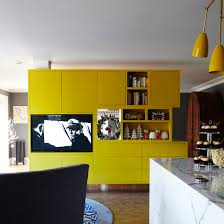G Plan Room Divider Open Plan Living Room Ideas To Inspire You Ideal Home