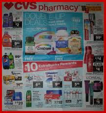cvs black friday 2017 cvs ad scan for 6 11 to 6 17 17 browse all 16 pages