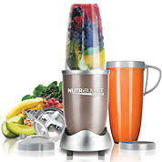 black friday magic bullet magic bullet blenders jcpenney black friday sale for shops jcpenney