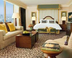 fabulous staycation at four seasons las vegas for the residents of