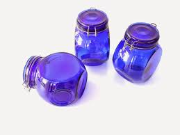 span meaning youtube idolza resale cobalt jars storage home decor large size shipping containers make up a stunning story home view in still