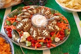 cute food presentation u2013 kelly toups mla rd ldn