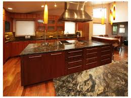 pictures of kitchen islands with seating kitchen room 2017 kitchen island awesome large kitchen island