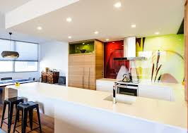 Corian Kitchen Benchtops How To Choose The Right Benchtop For Your Kitchen Renovate