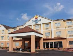 hotels near cincinnati kings island lodging