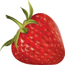 strawberry png image picture download