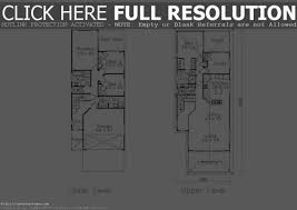apartments narrow home plans with garage narrow lot home plans
