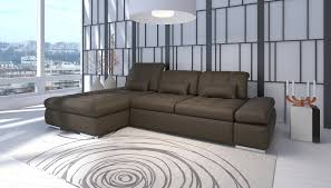 European Sectional Sofas Nordholtz Modern U0026 Contemporary European Furniture