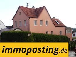 Einfamilienhaus Zu Kaufen Gesucht Haus Kaufen In Fichtenau Immobilienscout24