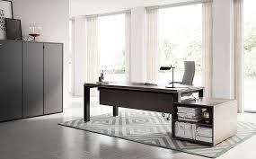 mobilier de bureau design haut de gamme bureau en bois de direction haut de gamme asset 2m mobilier bureau