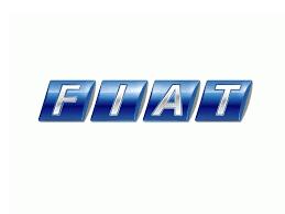chrysler logo fiat logo auto cars concept