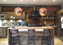 industrial kitchen ideas 100 awesome industrial kitchen ideas
