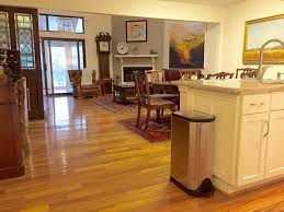 3 Bedroom Apartments In Norfolk Va by 2 Bedroom Apartments In Decatur Ga Reading Lamps For Bedroom 3