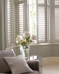 bay window blinds with ideas photo 2158 salluma