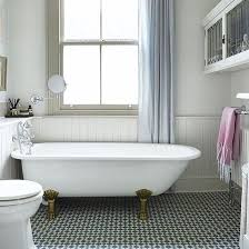 tranquil bathroom ideas period house house tours house and topps tiles