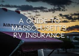 Massachusetts is travel insurance worth it images Massachusetts rv insurance barrows insurance blog jpg