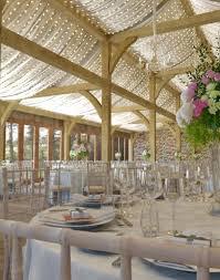 wedding venues north devon exclusive weddings beaconside house