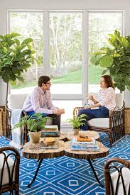 home design story romantic swing porch and patio design inspiration southern living