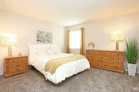 maroa park apartments fresno ca apartment finder