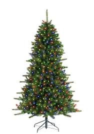 artifical christmas trees artificial christmas trees timeless holidays