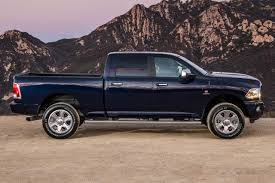 2015 ram 2500 warning reviews top 10 problems you must know