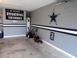 paint schemes for garage interiors cool epoxy grey paint ideas garage design ideas as garage interior stunning garage interior design ideas ideas startupio us