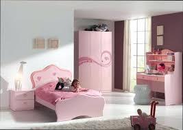 chambre complete fille decoration chambre bebe pas cher chambre complete fille but pas cher