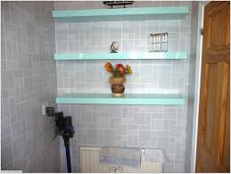 toilet storage unit diy room decor for teens bathroom over girls