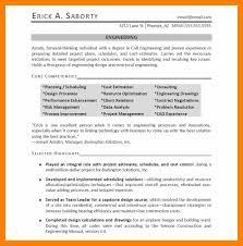 resume achievements samples accomplishments examples resume template 5 examples of accomplishment appeal leter